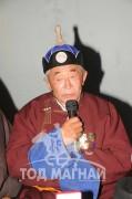 Монгол улсын Алдарт уяач Б.Банзрагч: Зээрд азаргаараа 10 жил тасралтгүй айраг, түрүү хүртэж явлаа