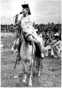 МУАЖ Ж.Нансалмаа: Адуу мэддэг болгон морь дуулдаггүй юм