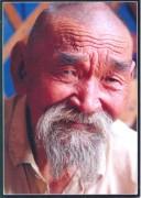 МУГЖ Н.Дагийранз: Төрийнхөө хайр ивээлийг хангалттай хүртсэн